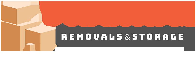 Hanway Logos v3-05