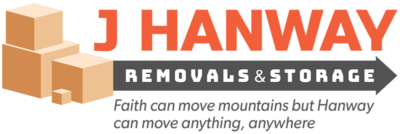 J Hanway Removals